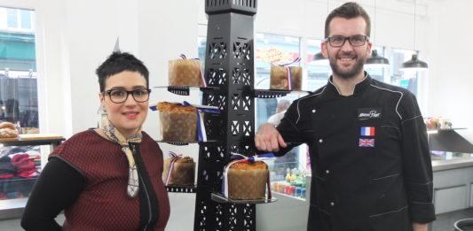 maison puget boulangerie