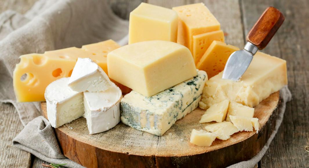 fromage produits recherchés où trouver