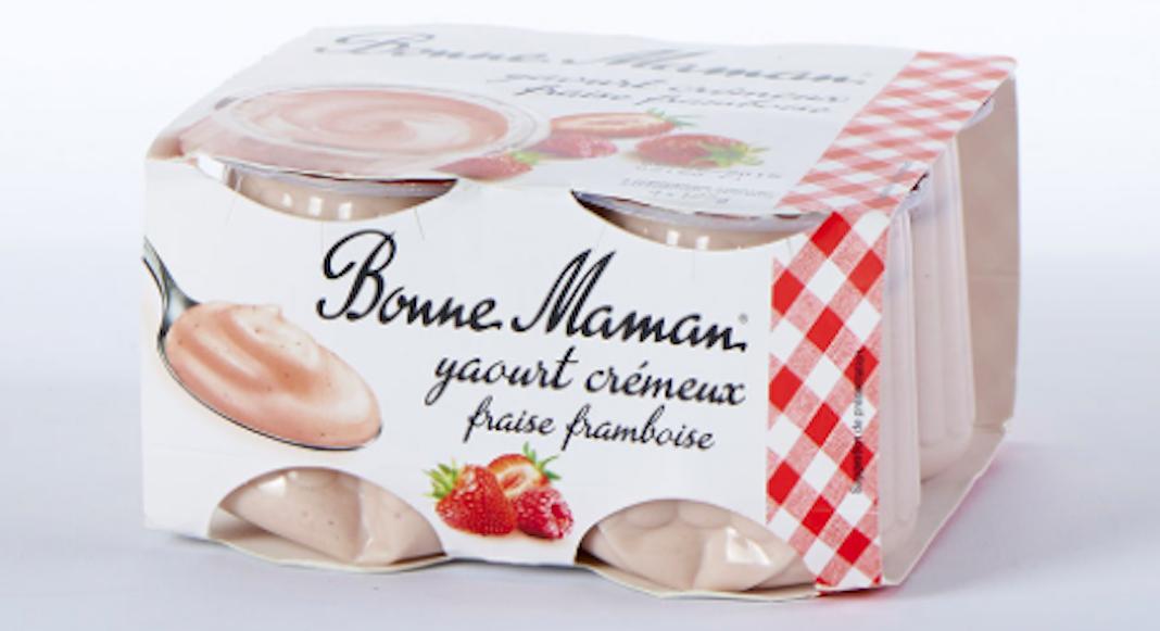 yaourts produits recherchés où trouver